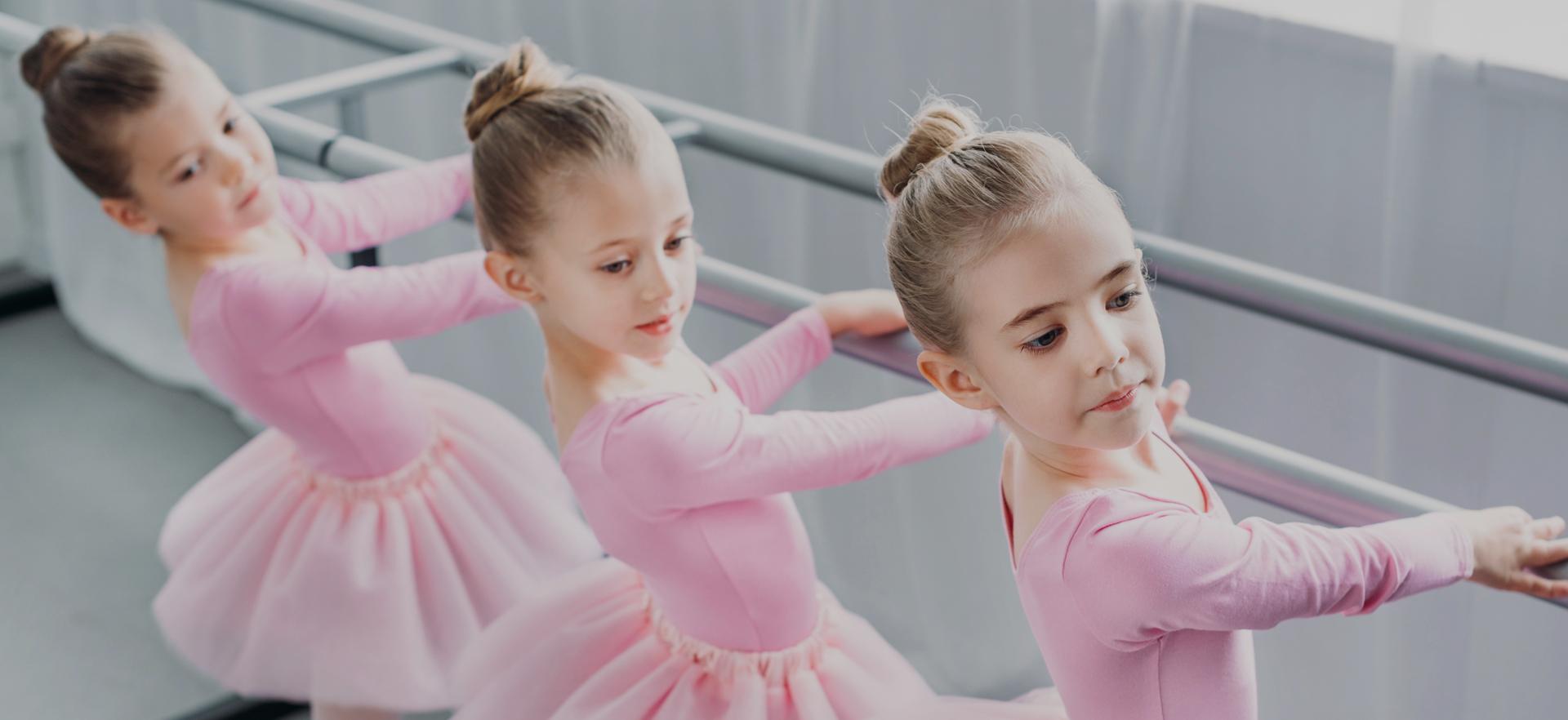Картинки по запросу дети танцы